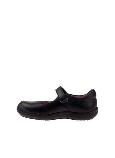 Biomecanics Ayakkabı Siyah